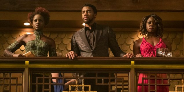 black_panther2_cinemadroide