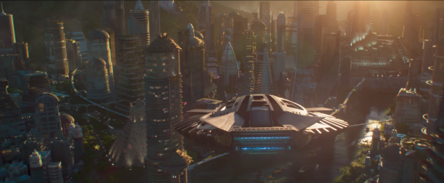 black_panther3_cinemadroide.png