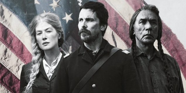 Hostiles-banniere-cinemadroide