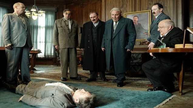 La-mort-de-staline2-cinemadroide