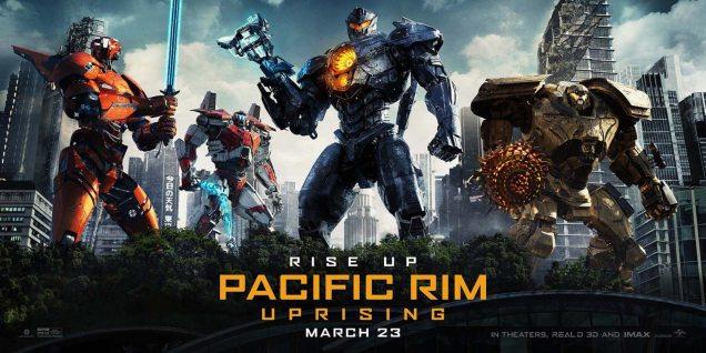 Pacific-Rim-Uprising-cinemadroide