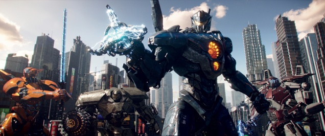 Pacific-Rim-Uprising3-cinemadroide