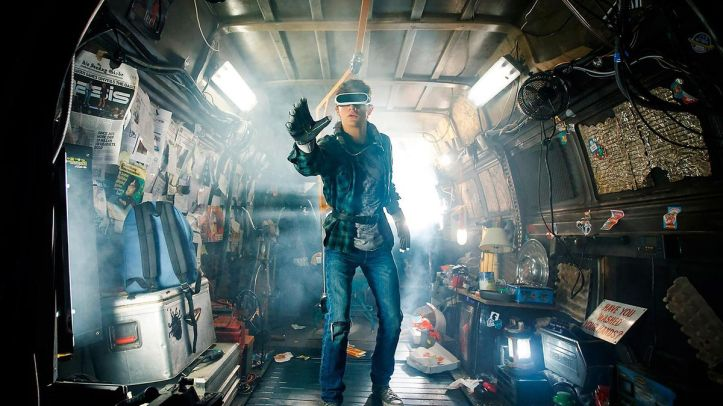 Ready_Player_One-cinemadroide