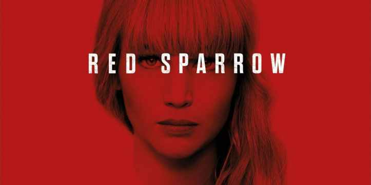 Red-Sparrow-Poster-Jennifer-Lawrence-Cinemadroide