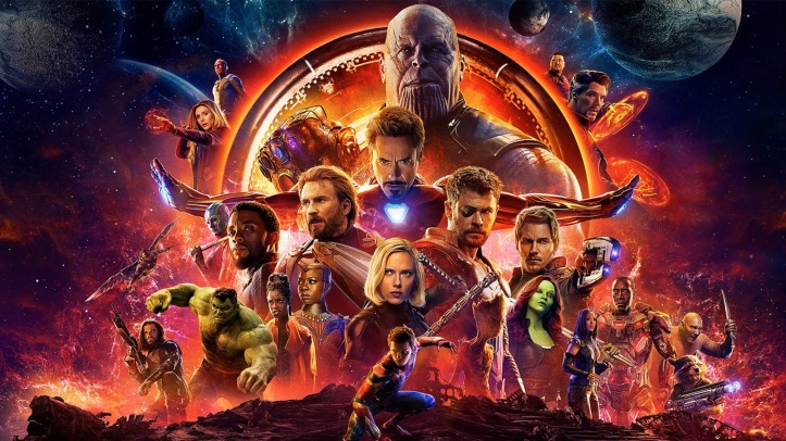 Avengers-Infinity-War-poster-cinemadroide
