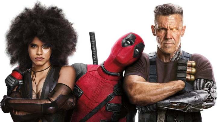 Deadpool2__banner_cinemadroide