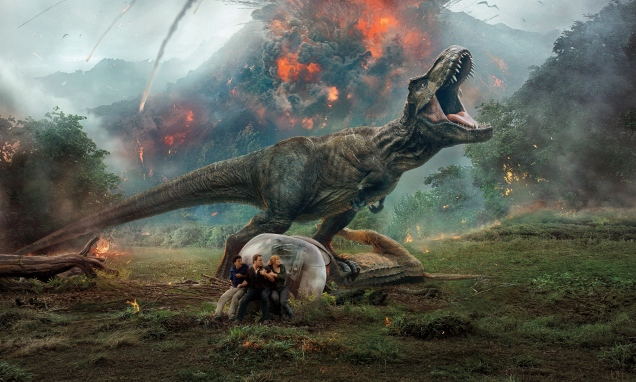 jurassic-world-fallen-kingdom-cinemadroide