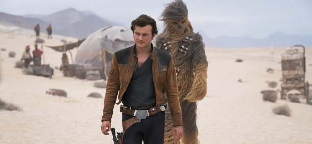 Solo-Star-Wars-Story-solo-chewie-cinemadroide