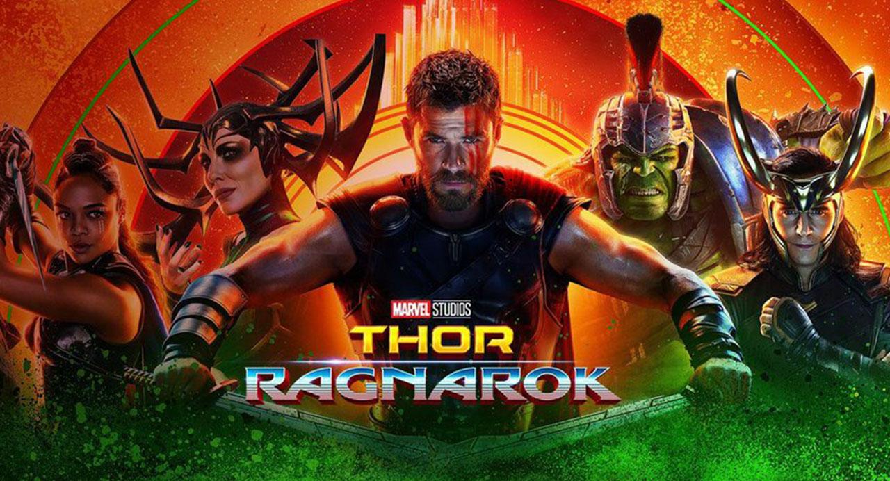 Thor-Ragnarok-slider-cinemadroide