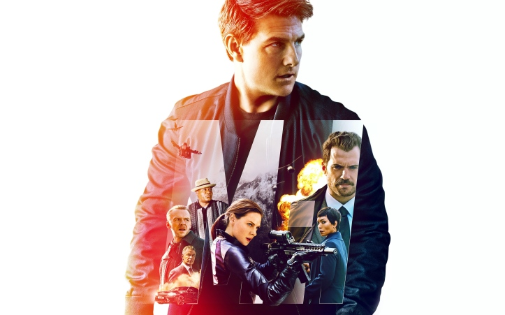 mission_impossible_fallout-header-cinemadroide