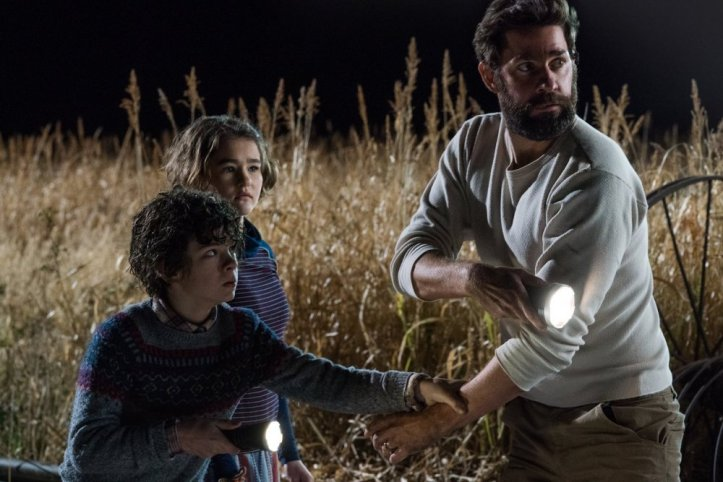 quiet-place-a-2018-001-corn-noah-jupe-millicent-simmonds-john-krasinski