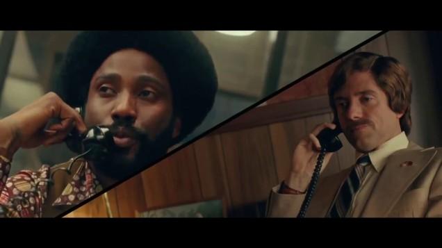 Blackklansman-washington-Grace-cinemadroide