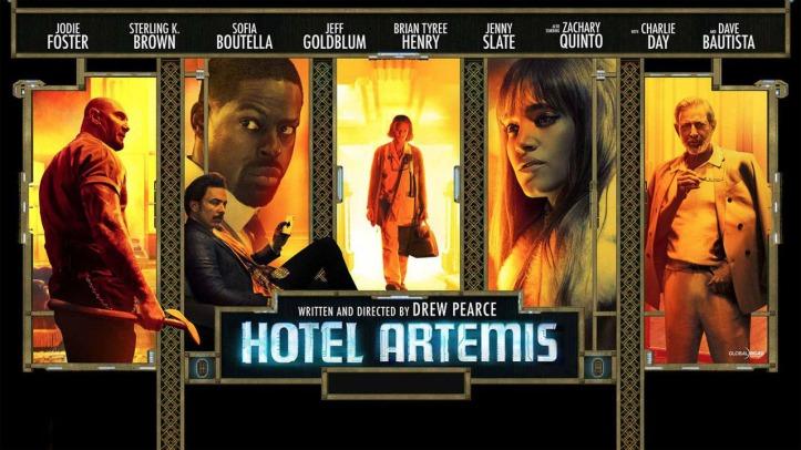 HotelArtemisBanner-cinemadroide