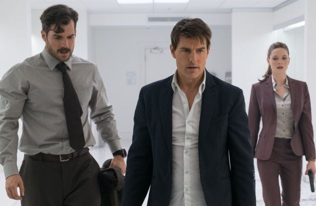 mission_impossible_fallout-11-cinemadroide