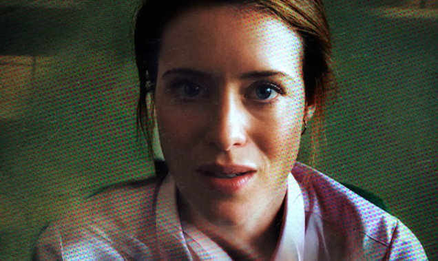 paranoia-claire-foy-cinemadroide