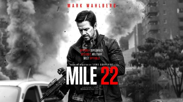 mile22-cinemadroide