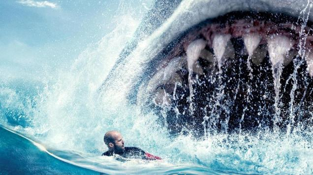 TheMeg-cinemadroide