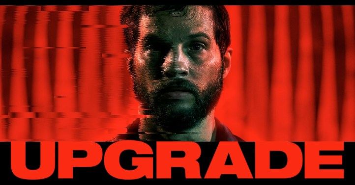Upgrade-cinemadroide-banner