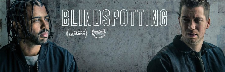 Blindspotting-banner-cinemadroide