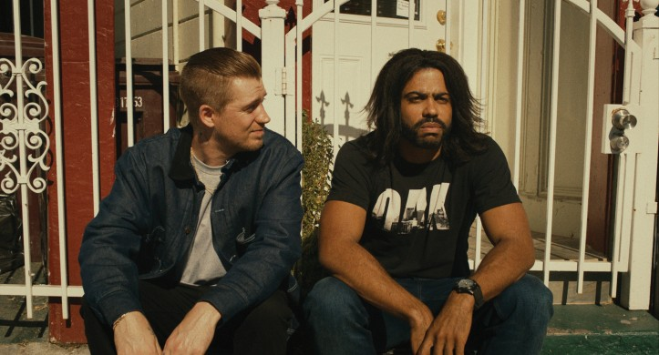 blindspotting-cinemadroide