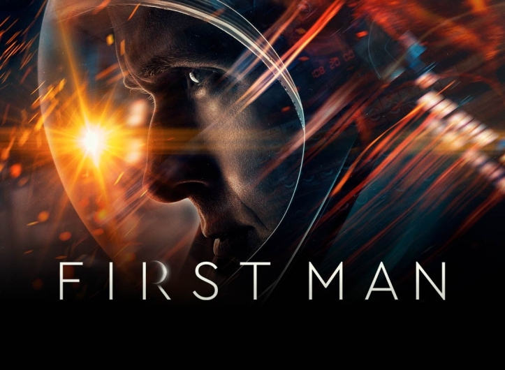 FirstMan-baniere-cinemadroide