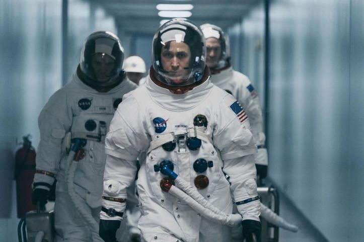FirstMan-one-cinemadroide