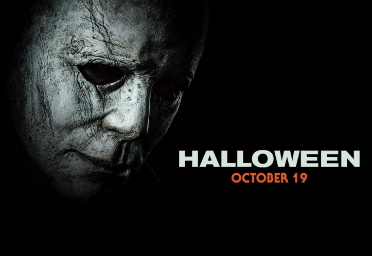 halloween-banner-cinemadroide