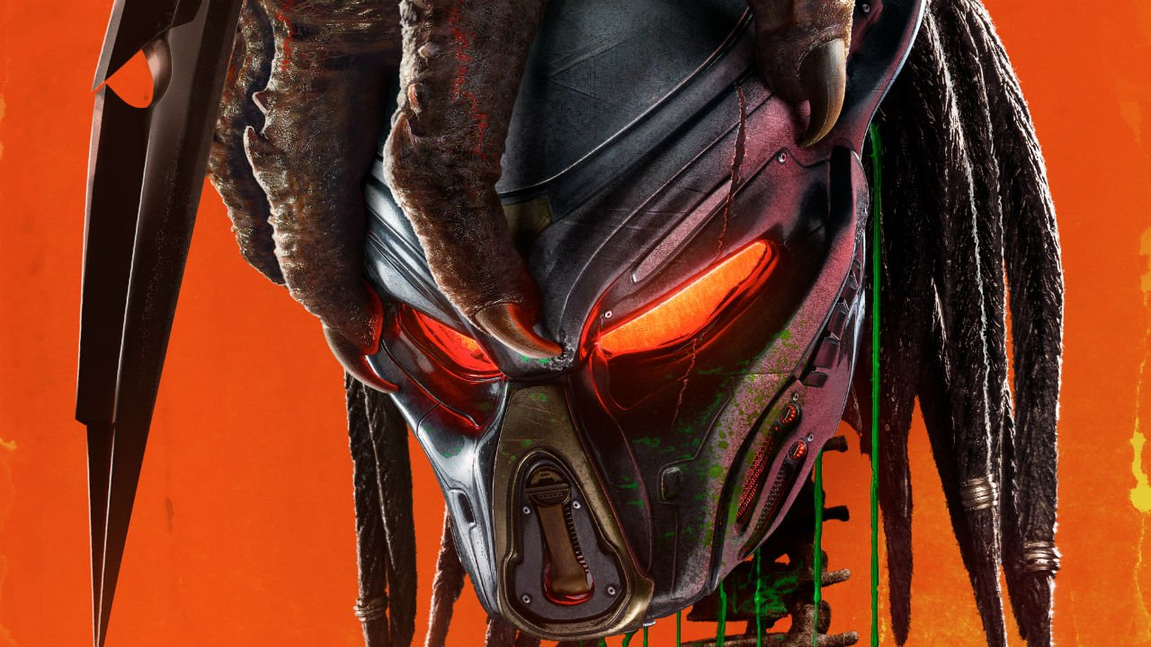 the_predator-banner-cinemadroide