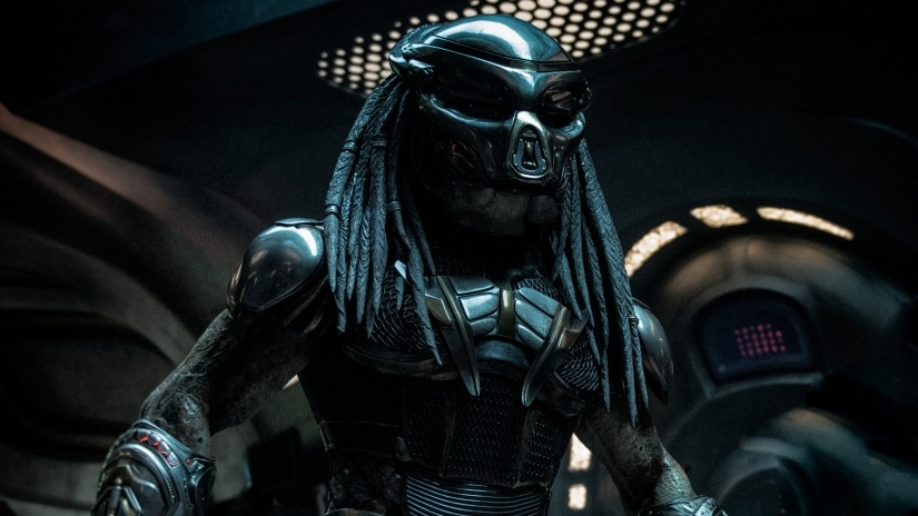 the_predator-predator-cinemadroide